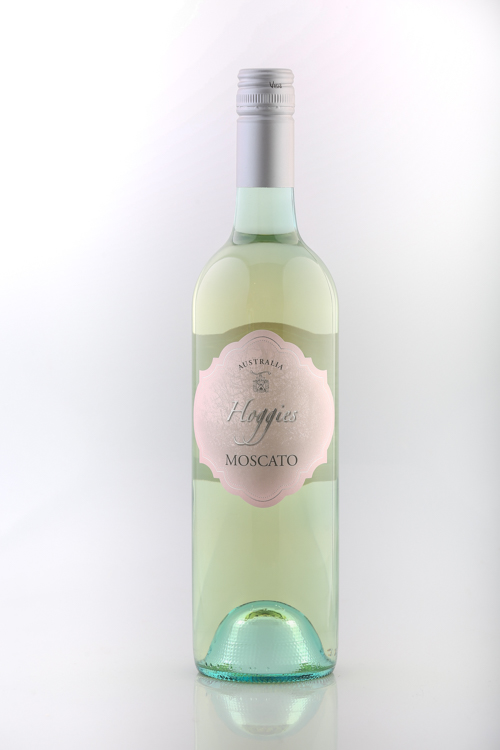 Hoggies Estate Moscato Wine