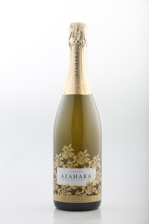 Azahara Sparkling Chardonnay