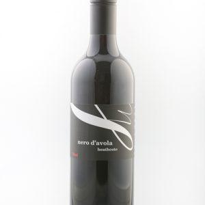 Chalmers Nero DAvolo Wine - Sunraysia Cellar Door - Mildura