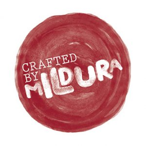 Crafted by Mildura - Sunraysia Cellar Door