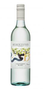 Deakin Estate Sauvigon Blanc