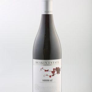 Deakin Estate Shiraz Wine - Sunraysia Cellar Door - Mildura
