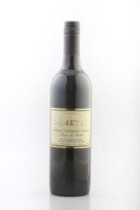 Demeter Cabernet Sauvignon Cabernet Wine - Sunraysia Cellar Door - Mildura