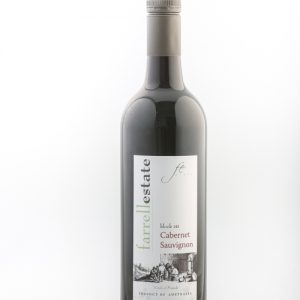 Farrell Estate Cabernet Sauvignon Wine - Sunraysia Cellar Door - Mildura