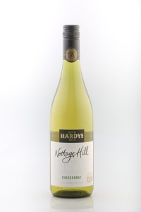 Hardys Nottage Hill Chardonnay Wine - Sunraysia Cellar Door - Mildura