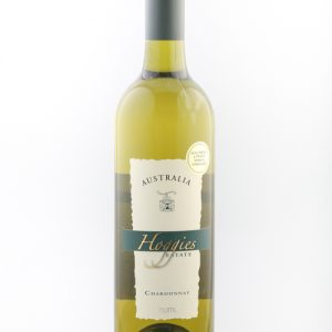 Hoggies Estate Chardonnay Wine - Sunraysia Cellar Door - Mildura