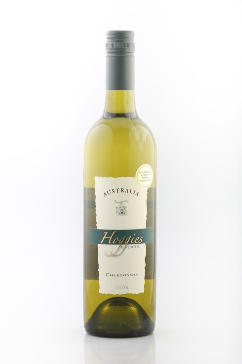 Hoggies Estate Chardonnay Wine
