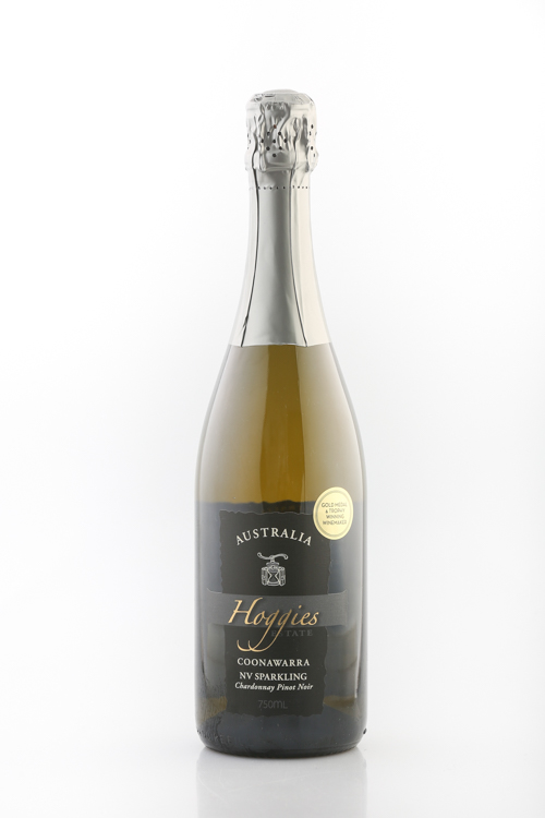 Hoggies Estate NV Sparkling Wine - Sunraysia Cellar Door - Mildura