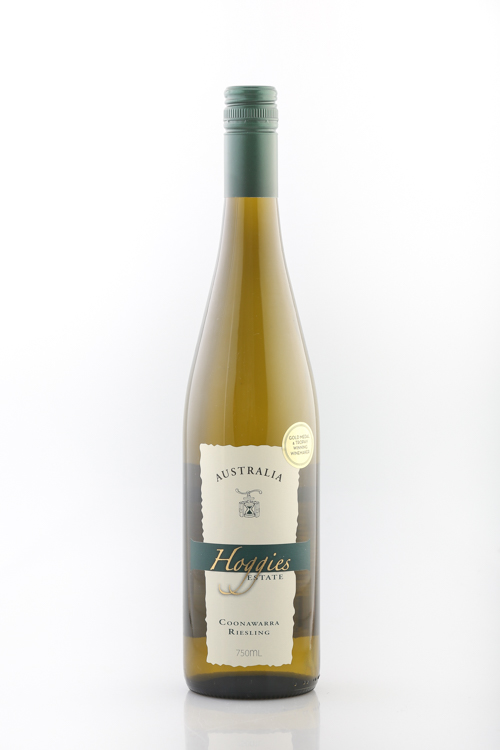 Hoggies Estate Riesling Wine - Sunraysia Cellar Door - Mildura