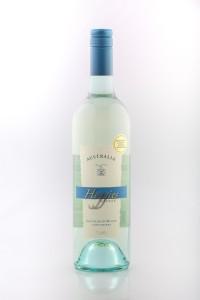 Hoggies Estate Sauvignon Blanc Wine - Sunraysia Cellar Door - Mildura