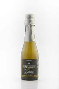 Hoggies NV Sparkling Wine - Sunraysia Cellar Door - Mildura