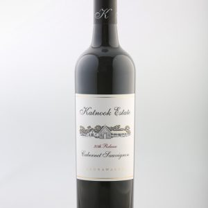 Katnook Estate Cabernet Sauvignon Wine - Sunraysia Cellar Door - Mildura