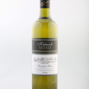 Katnook Estate Sauvignon Blanc Wine - Sunraysia Cellar Door - Mildura