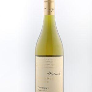 Katnook Founders Block Chardonnay Wine - Sunraysia Cellar Door - Mildura
