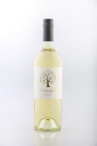 Little Eden Fiano Wine - Sunraysia Cellar Door - Mildura