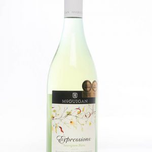 McGuigan Expressions - Sunraysia Cellar Door