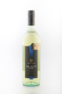 Mcguigan Black Label Sauvignon Blanc Wine - Sunraysia Cellar Door - Mildura