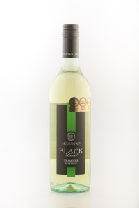 Mcguigan Black Label Traminer Riesling - Sunraysia Cellar Door - Mildura