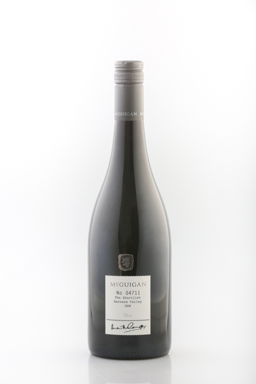 Mcguigan GSM Wine - Sunraysia Cellar Door - Mildura