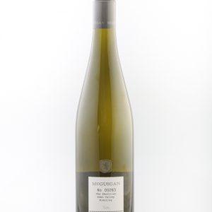 Mcguigan Riesling Wine - Sunraysia Cellar Door - Mildura