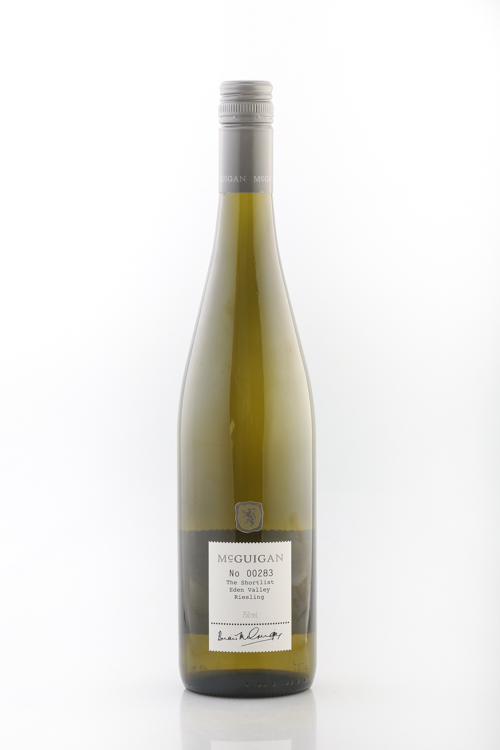 Mcguigan Riesling Wine - Sunraysia Cellar Door - Mildura
