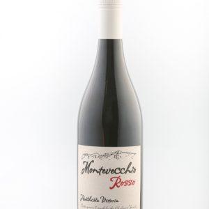 Montevecchio Rosso Wine - Sunraysia Cellar Door - Mildura