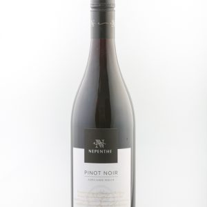 Nepenthe Pinot Noir Wine - Sunraysia Cellar Door - Mildura