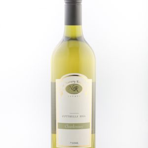 Nursery Ridge Chardonnay Wine - Sunraysia Cellar Door - Mildura