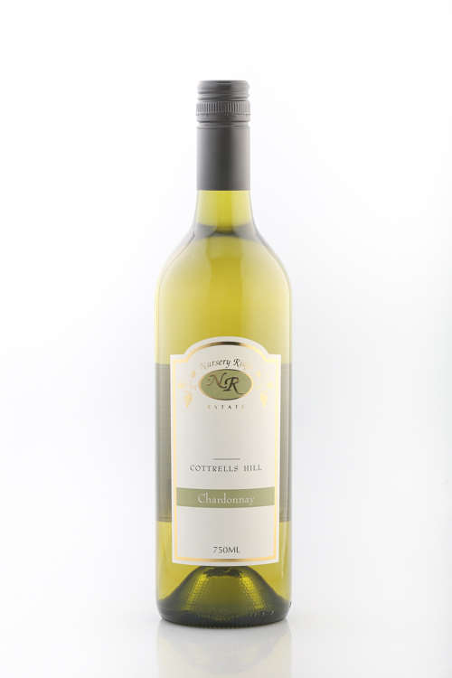 Nursery Ridge Chardonnay Wine