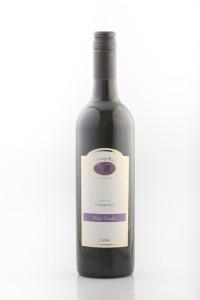 Nursery Ridge Petit Verdot Wine - Sunraysia Cellar Door - Mildura