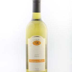 Nursery Ridge Sauvignon Blanc Wine - Sunraysia Cellar Door - Mildura