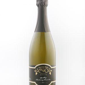 Nursery Ridge Sparkling Chardonnay - Sunraysia Cellar Door - Mildura
