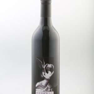 Psyche Reserve Cabernet Sauvignong Wine - Sunraysia Cellar Door - Mildura