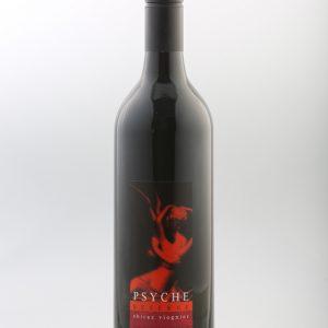 Psyche Reserve Shiraz Viogner Wine - Sunraysia Cellar Door - Mildura