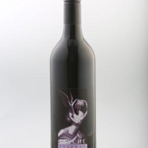 Psyche Reserve Shiraz Wine - Sunraysia Cellar Door - Mildura