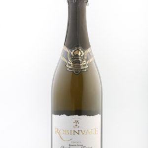 Robinvale Chardonnay Kerner Wine - Sunraysia Cellar Door - Mildura