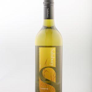 Salisbury Chardonnay Wine - Sunraysia Cellar Door - Mildura
