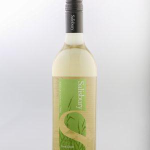 Salisbury Pinot Grigio Wine - Sunraysia Cellar Door - Mildura