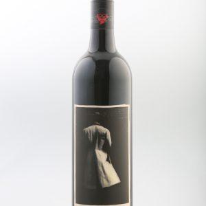 Shinas Estate The Guilty Wine - Sunraysia Cellar Door - Mildura