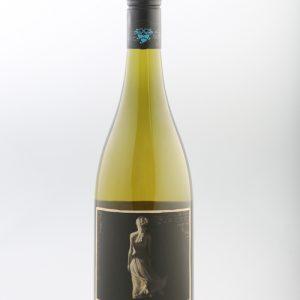 Shinas Estate The Innocent Wine - Sunraysia Cellar Door - Mildura