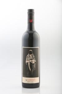 Shinas Estate The Verdict Wine - Sunraysia Cellar Door - Mildura