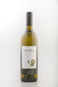 Spee Wah Chardonnay Wine - Sunraysia Cellar Door - Mildura
