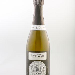 Spee Wah Cuvee Chardonnay Wine - Sunraysia Cellar Door - Mildura