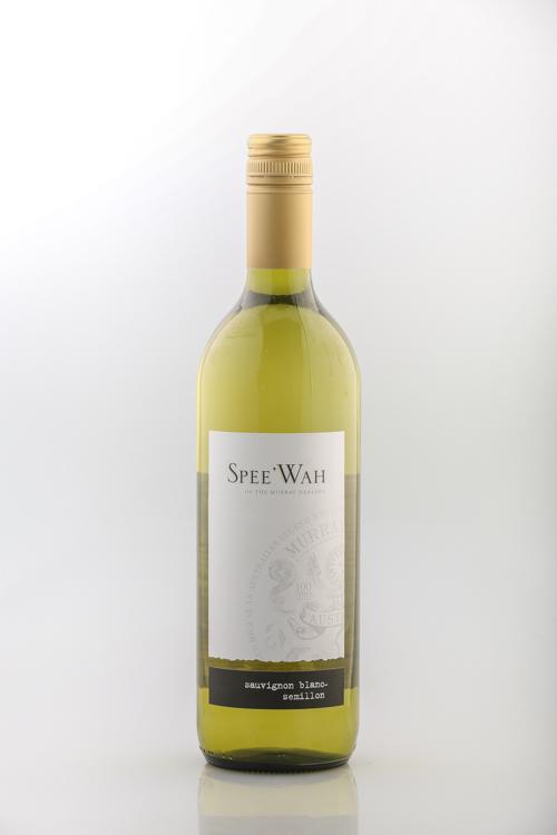 Spee Wah Sauvignon Blanc Semillon