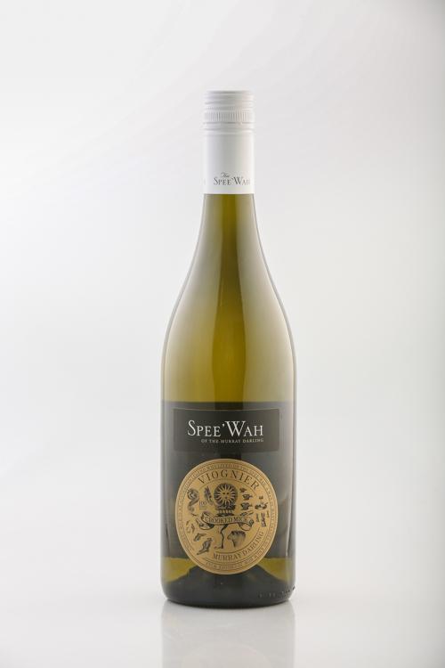Spee Wah Viognier Wine