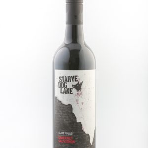 Starve Dog Lane Cabernet Sauvignon Wine - Sunraysia Cellar Door - Mildura