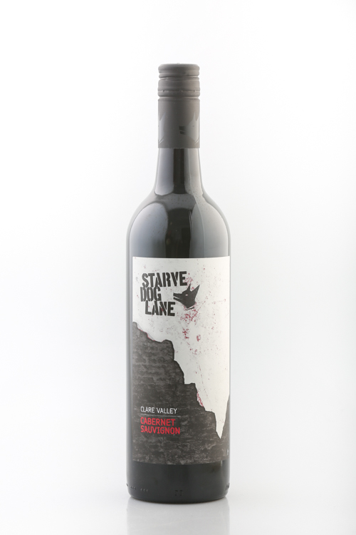 Starve Dog Lane Cabernet Sauvignon Wine