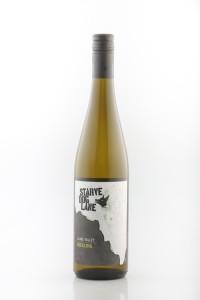 Starve Dog Lane Riesling Wine - Sunraysia Cellar Door - Mildura