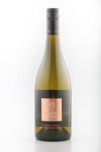 Tempus Two Wilde Chardonnay Wine - Sunraysia Cellar Door - Mildura