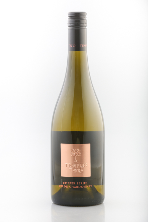 Tempus Two Wilde Chardonnay Wine - Sunraysia Cellar Door - Mildura